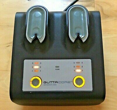 Dentsply Tulsa Dental Guttacore Obturator Oven 50 Guttacore Obturators Expire