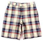 Bobby Jones Men's Shorts