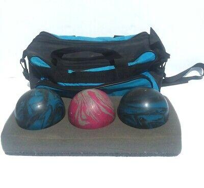 Vintage - Duckpin Balls - Trainers4Me
