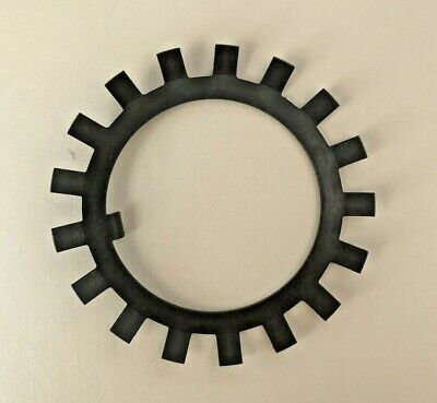 Bearing Lock Washer Aw10 - 3 7.5cm - Mazak Id A34000aw100 - 4694