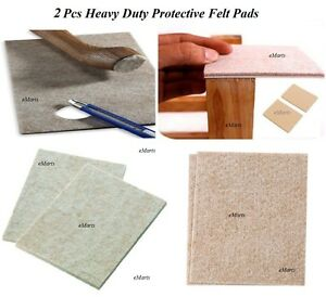 Furniture Floor Protectors Ebay