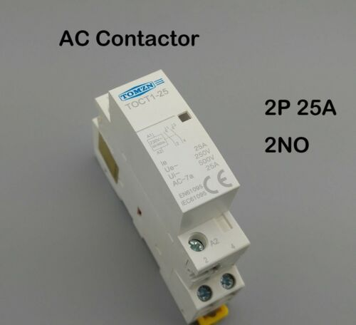 SIEMENS CONTACTOR 3RT1647-1AP61 220V AC COIL