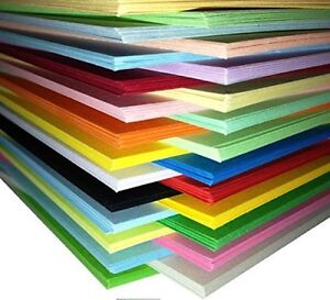 250-SHEET-A4-CARD-STOCK-25-DIFFERENT-COLOURS-MEGA-PACK-PASTELS-INTENSIVES-CREAMS