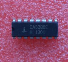 1pcs CA3280E CA3280 Integrated Circuit IC