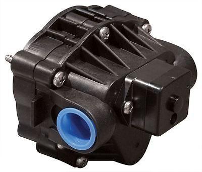 Upper Housing Assembly 5168837 60 Psi Fimco 12v Diaphragm Pumps