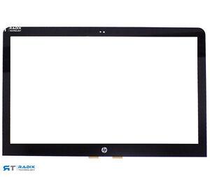 Nuovo-HP-INVIDIARE-X360-15-AR052sa-15-6-034-Schermo-Digitizer-Touch