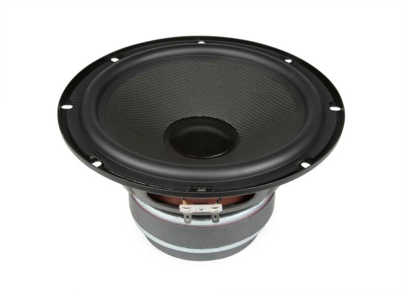 JBL Control 29AV Factory Speaker Woofer Part # 337646-001