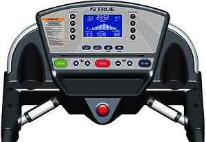 True M50 Treadmill Maroubra Eastern Suburbs Preview