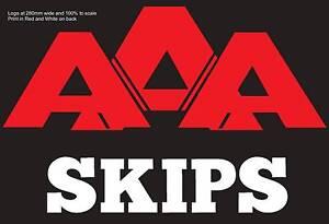 SKIP BIN HIRE - Cheap skip bins, On time every time. Wangara Wanneroo Area Preview