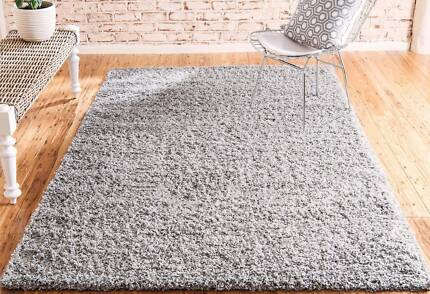Large Rug New