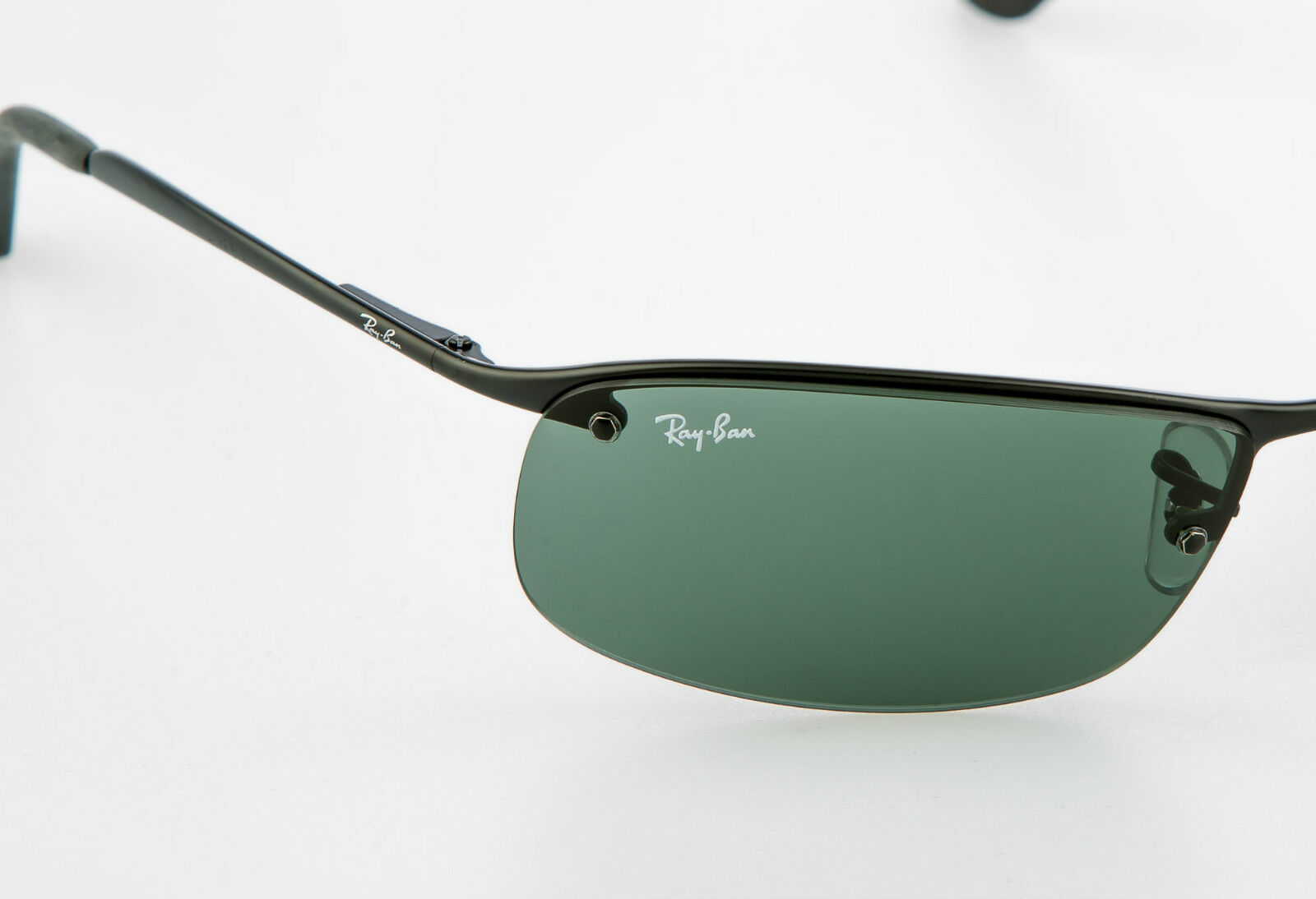 cheap polarized ray bans ray ban sunglasses ebay canada