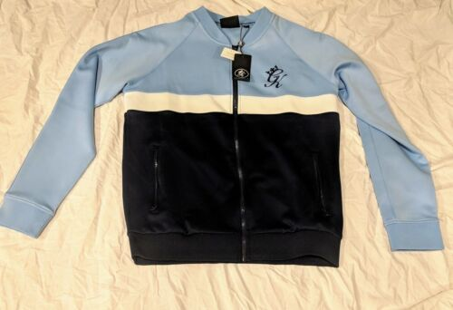 Gym King Official XL Track Jacket SOLD OUT Limited Conor McGregor