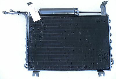AC A/C COIL CONDENSER EVAPORATOR COOLING FORD THUNDERBIRD OEM 1961-1962 61-62
