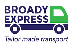 Car transport Melbourne  to Adelaide 1 space left from $500 Adelaide CBD Adelaide City Preview
