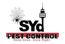 Pest Control SYDNEY WIDE Best Price Guaranteed Blacktown Area Preview