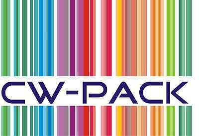 CWPACK