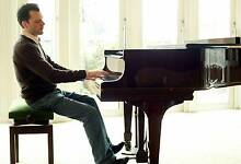 Piano and Theory Lessons Offered. Mobile and Home. Hamilton Hill Cockburn Area Preview