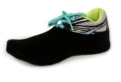 PS Athletic Shoe Covers for Dancing (1 pair, 2 Socks), Socks Over Shoes, Over...