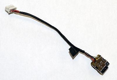 惠普dv7 6000开关板电路图