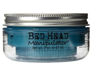 TIGI Bed Head Manipulator 2 oz - NEW