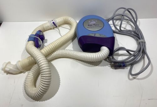 3M Bair Paws 875 Patient Warming Unit, Tested, serviced and clean.