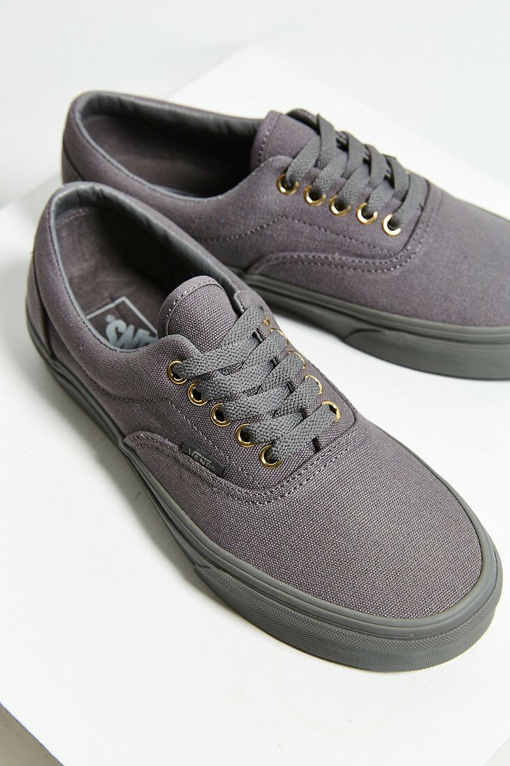 77875330544484 Vans Authentic Classic ERA Sneakers Canvas Women Mens Of The Wall ...