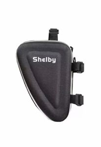Segway Bag (Storage) New