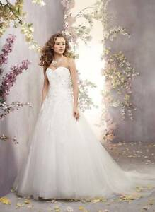 Many styles on sale. Try. Floor length deb dress,wedding gown Oakleigh Monash Area Preview