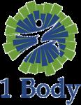1 Body Store