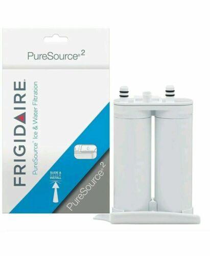 Frigidaire WF2CB PureSource 2 FC100 469911 469916 Refrigerat
