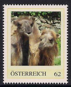 (D) 015 Wildtiere -TRAMPELTIER Postfrisch MNH - <span itemprop=availableAtOrFrom>Graz-Liebenau, Österreich</span> - (D) 015 Wildtiere -TRAMPELTIER Postfrisch MNH - Graz-Liebenau, Österreich