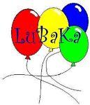 LuBaKa-2