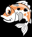 aquaticswarehouse