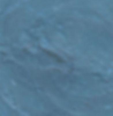Concrete Dry Shake Dust-on Color Hardener Pigment Powder Walttools Blue