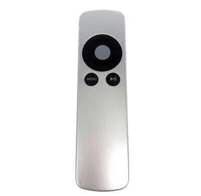Apple Tv Replacement Remote Control Apple TV 2 3 Gen Mac Music System UK Seller