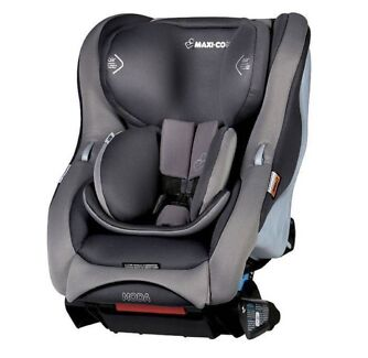 baby car seat maxi cosi in Melbourne Region, VIC   Car Seats ...