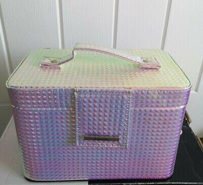kensie beauty box