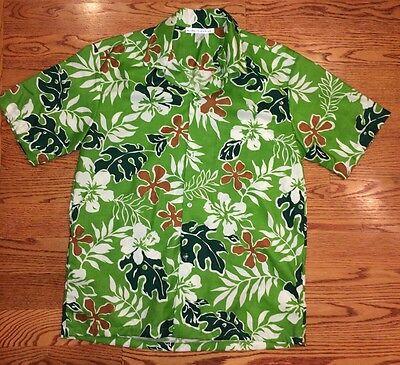 Мужская рубашка NEW! Mens Made In