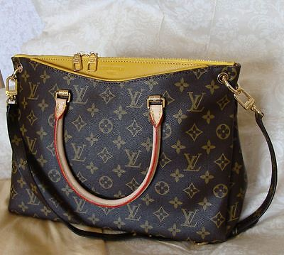 How-to-tell-if-a-Louis-Vuitton-Pallas-is-authentic-or-fake- 7eef5f5dc9fad