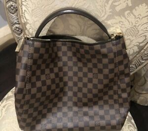 219ff72cbd Versace Bag | Kijiji in Ontario. - Buy, Sell & Save with Canada's #1 ...