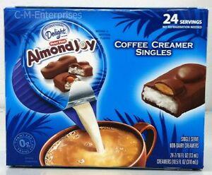 meet kreamer singles Buy coffee creamers singles online and enjoy flavored one cup coffee order dairy and non-dairy creamers from one cup connection.