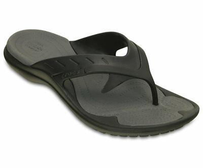 Men's Croc Modi Flip Flop - TWO COLOR OPTIONS - FREE SHIP! BEST