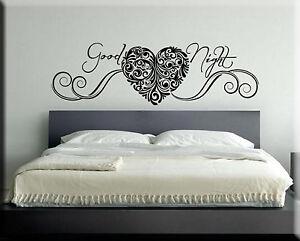Carta adesiva per mobili offerte e risparmia su ondausu - Adesivi parete camera da letto ...
