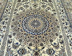 DONT MISS PERTH LARGEST PERSIAN RUG ORIENTAL CARPET AUCTION South Perth South Perth Area Preview