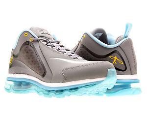nike air griffey max 360 mens training shoe