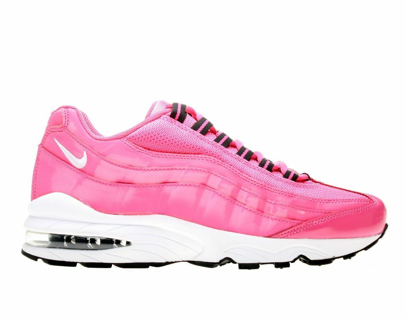 nike air max 95 le - girls preschool activities
