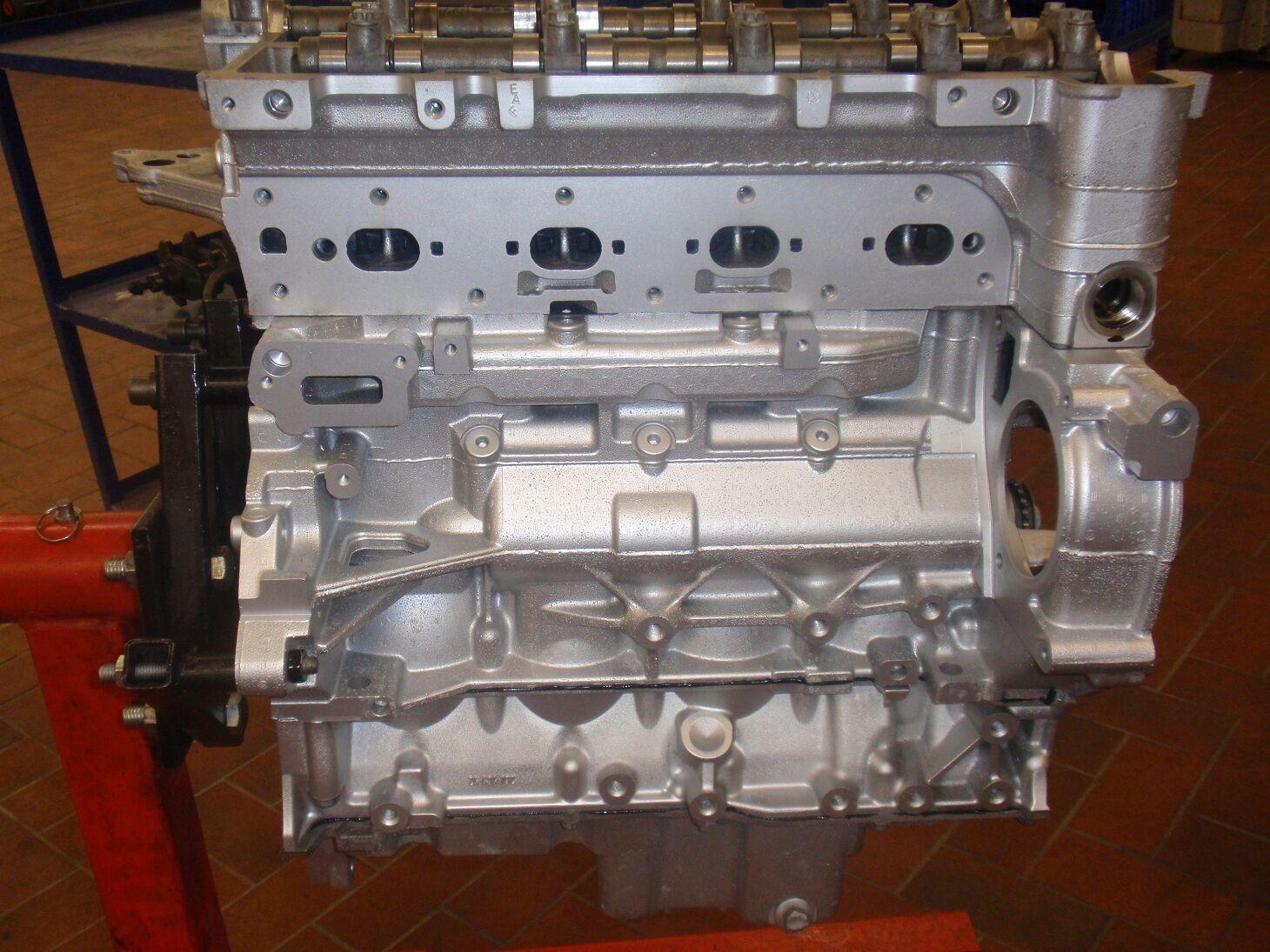 motorenmeister1977