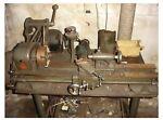 Sef's Vintage Tool Parts Plus