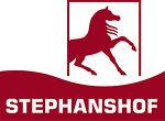 Stephanshof