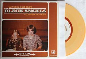 Vos derniers achats (vinyles, cds, digital, dvd...) - Page 2 $(KGrHqJ,!ngE-5nv2B2RBP4JPnBIN!~~60_35